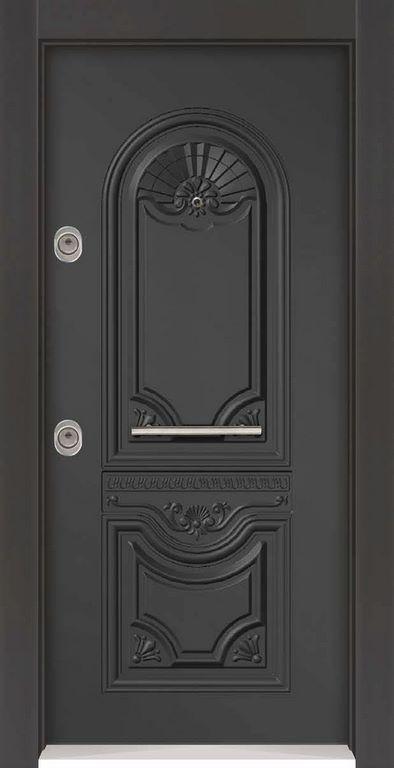 Dış Mekan Kapılar